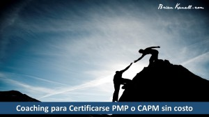 CoachingCertificacion